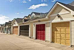 Master Garage Door Service Houston, TX 713-401-1942